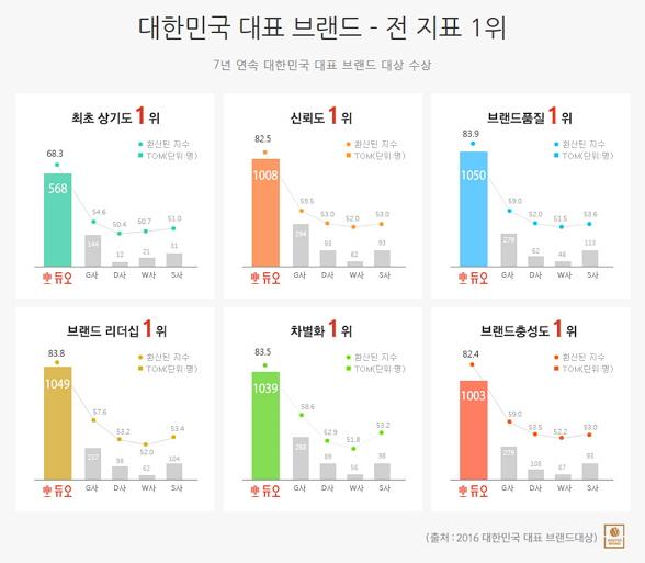 2016_data.jpg