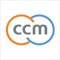 2018 하반기 소비자중심경영(CCM) 재인증