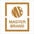 2016 대한민국 대표 브랜드 대상