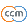 2014 하반기 소비자중심경영(CCM) 우수기업 인증