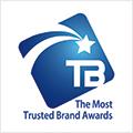 2016 소비자가 뽑은 가장 신뢰하는 브랜드대상