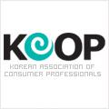 2016 제11회 KCOP인 대회 수상