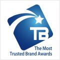 2017 소비자가 뽑은 가장 신뢰하는 브랜드 대상