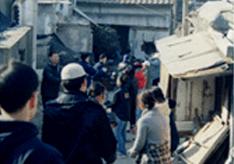 연탄 배달 봉사 송년회 썸네일사진